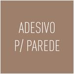 circle-adesivos-parede