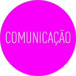 circle-comunicacao