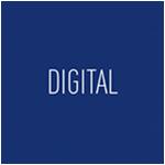 circle-digital