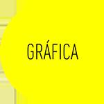 circle-grafica