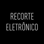 circle-recorte