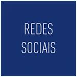 circle-redes-sociais