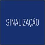 circle-sinalizacao